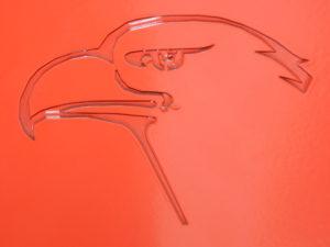 Odchwaszczarka-Adler-3D